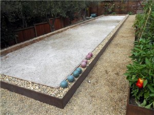 bocce-ball-court-huettl-landscape-architecture_2654