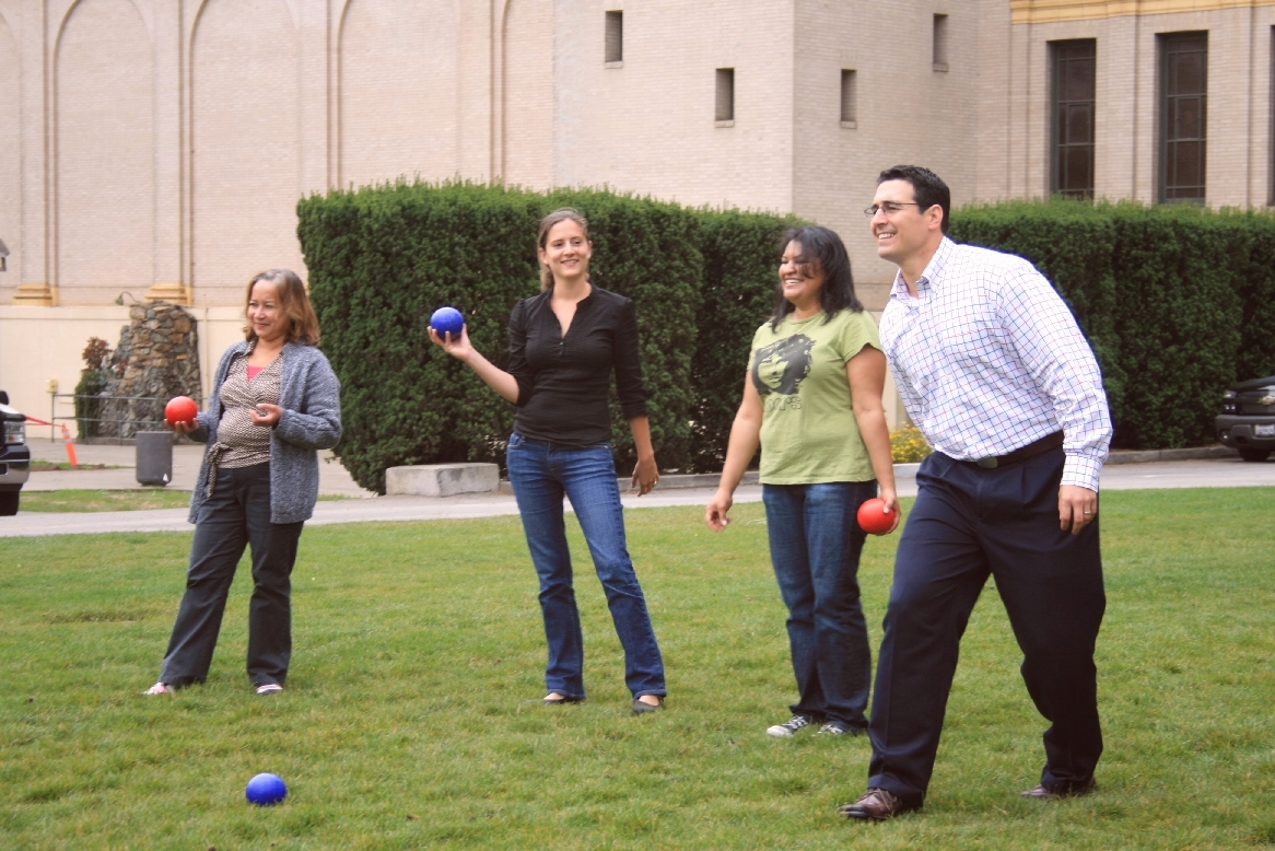 top 10 turbo bocce innovations