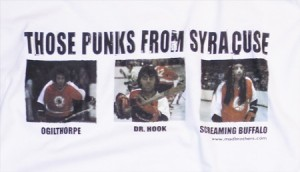 ts15_syracuse_punks_ogie_slapshot_movie_t_shirt_z_83