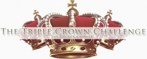 tcrown