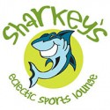 Sharkeys
