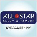 All Star Alley