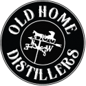 Old Home Distillery